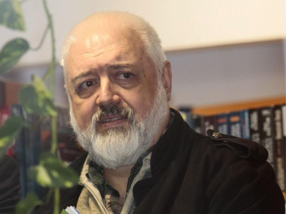 Бойко Ламбовски