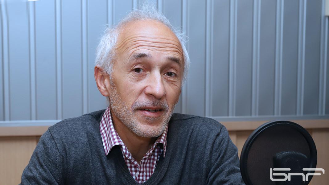 Любомир Попйорданов