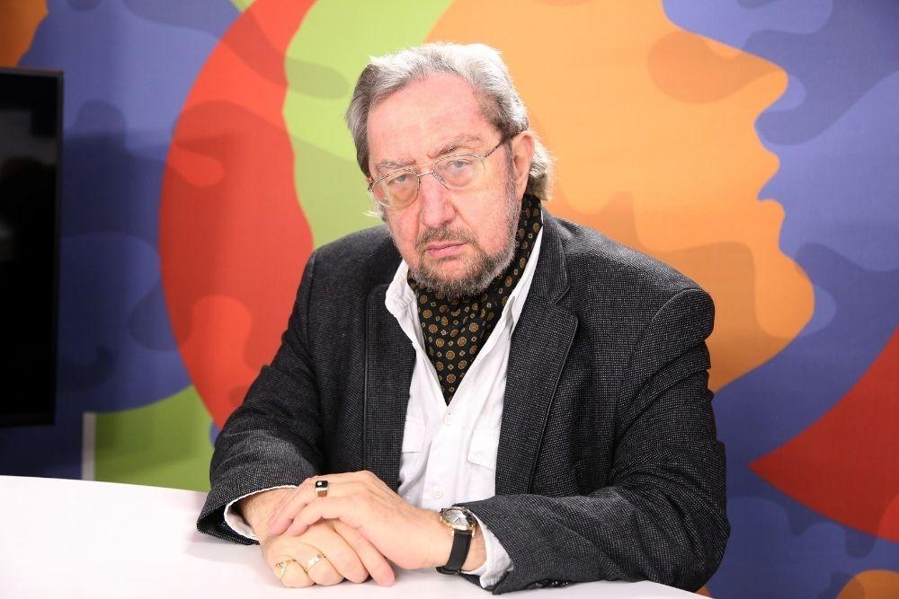 Julij Pavllov