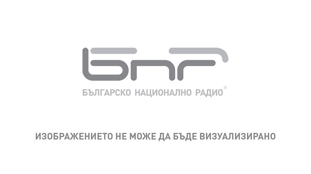 Стефка Стоева /БТА/