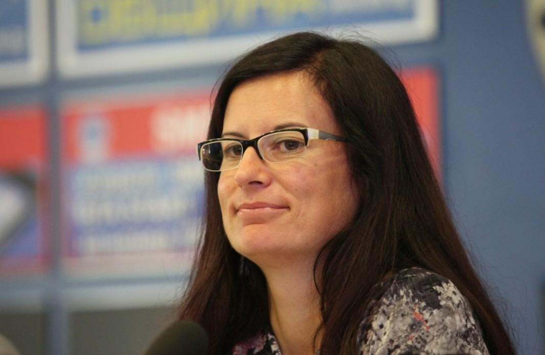 Сийка Кацарова