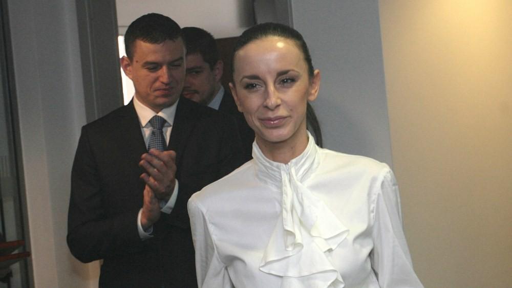Радослава Масларска