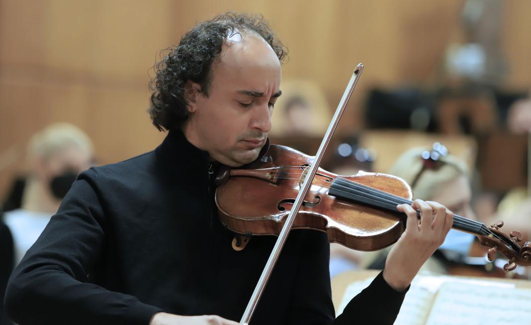 Марио Хосен