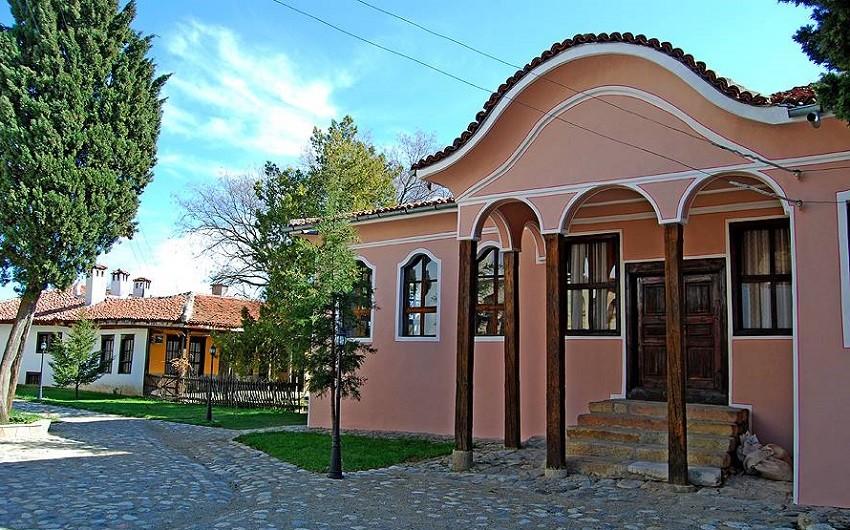 Foto: bulgariatravel.org