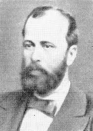 Янко Мустаков