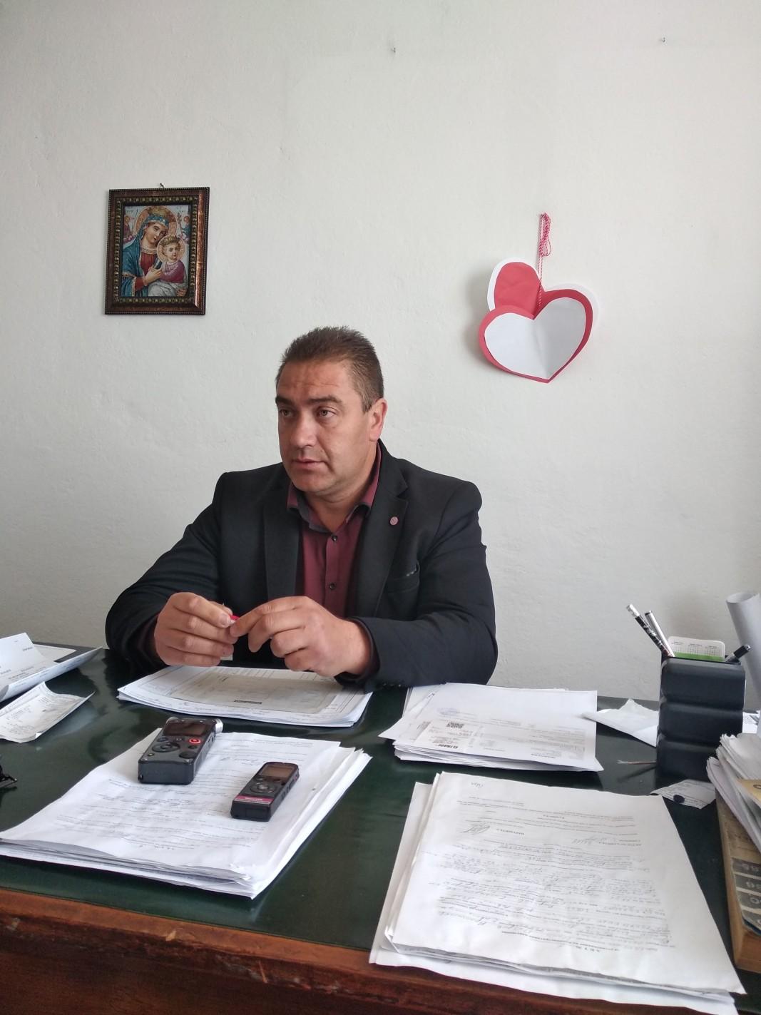 """1.07.2019г., 13.00-17.00ч., """"Днес"""" с Биляна Славчева"""