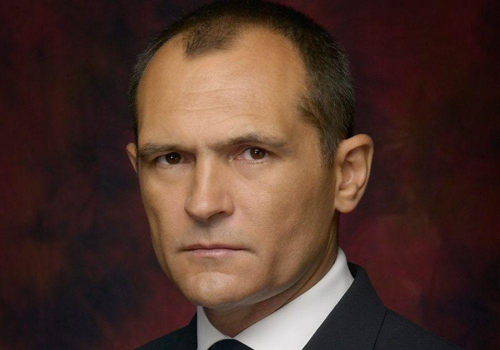 Vasil Bojkov