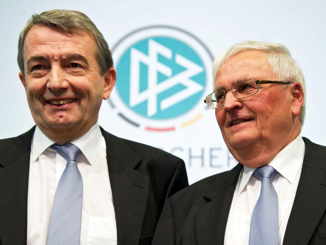 Германският съд във Франкфурт реши да не възбужда дело срещу