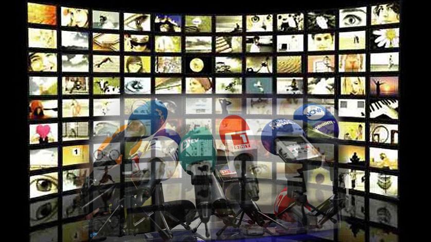 Херо Мустафа: Независимостта на обществените медии трябва да бъде законово установена