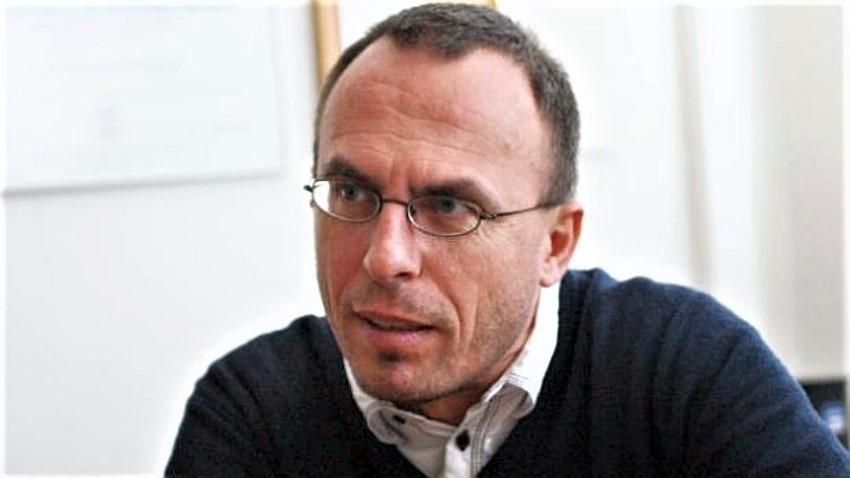 Иван Начев
