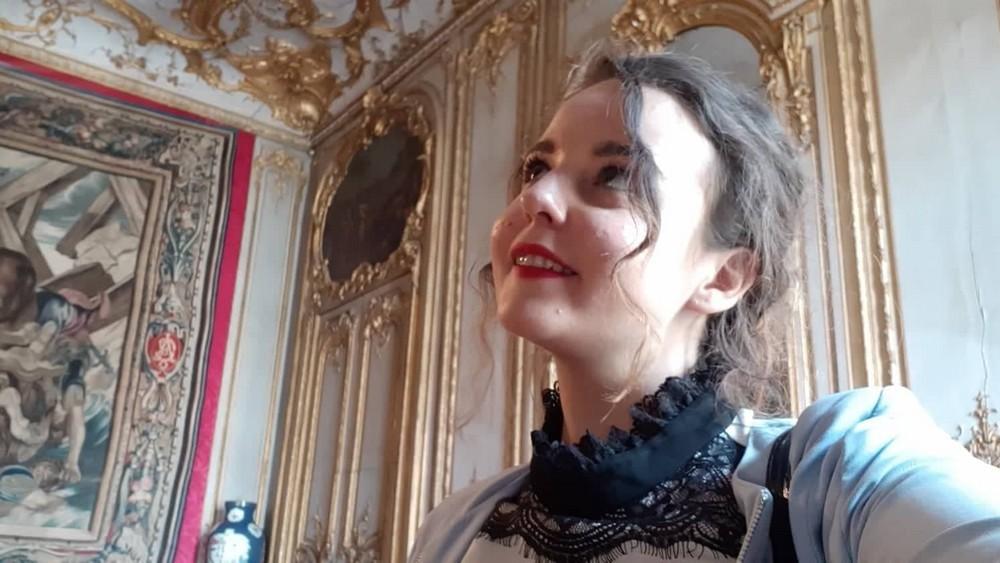 Ангелина Грозева