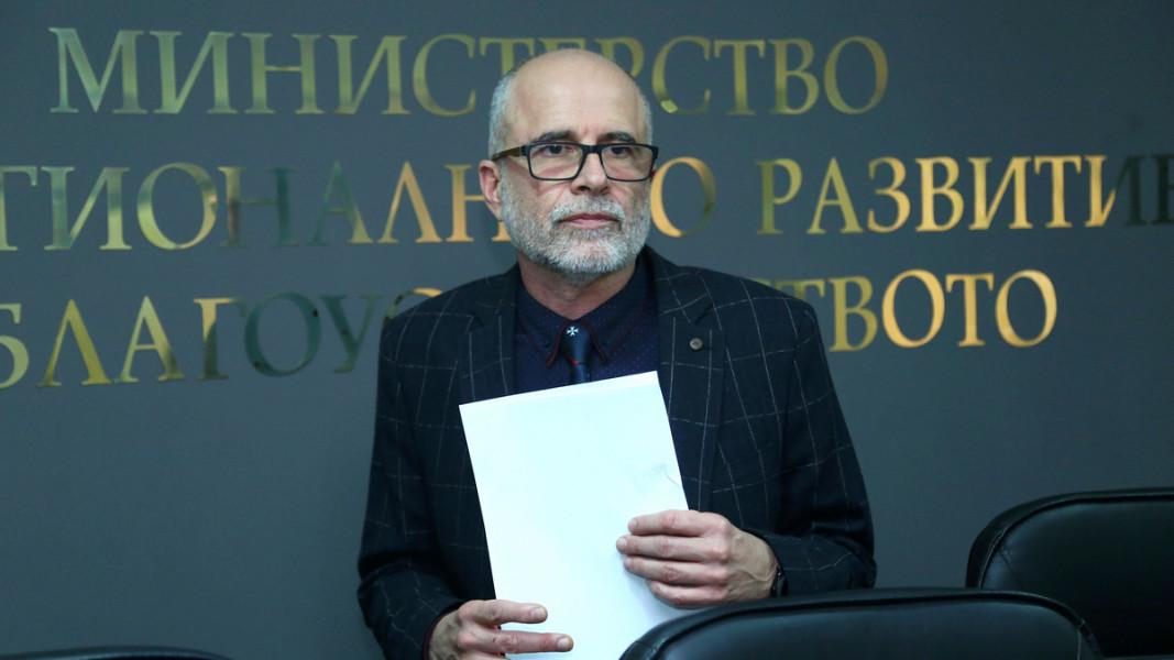 """Резултат с изображение за """"Олег асенжов"""""""