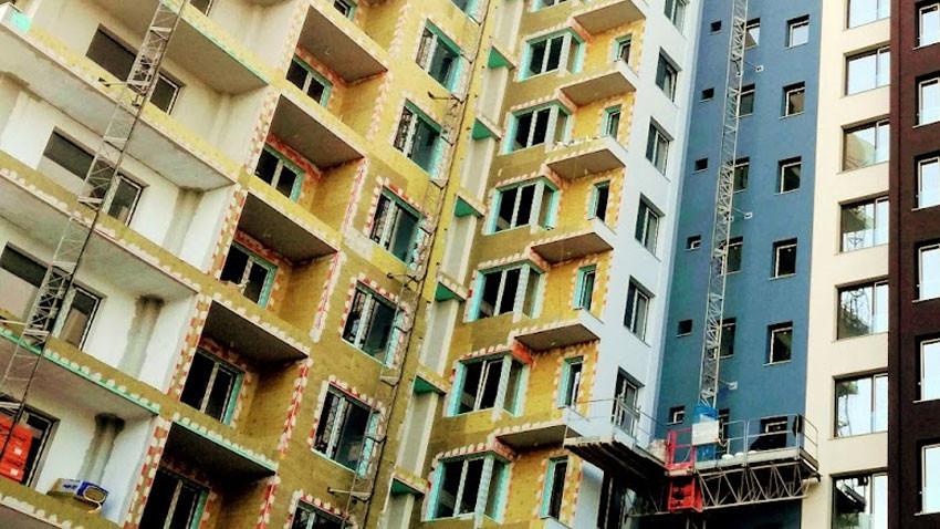 Недвижимите имоти ще продължат да поскъпват