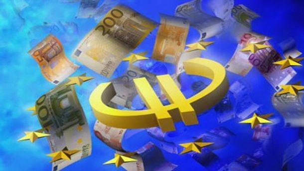 Снимка: Еврото губи позиции след по-слабите икономически прогнози на ЕЦБ