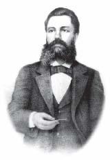 Антоний Томишко