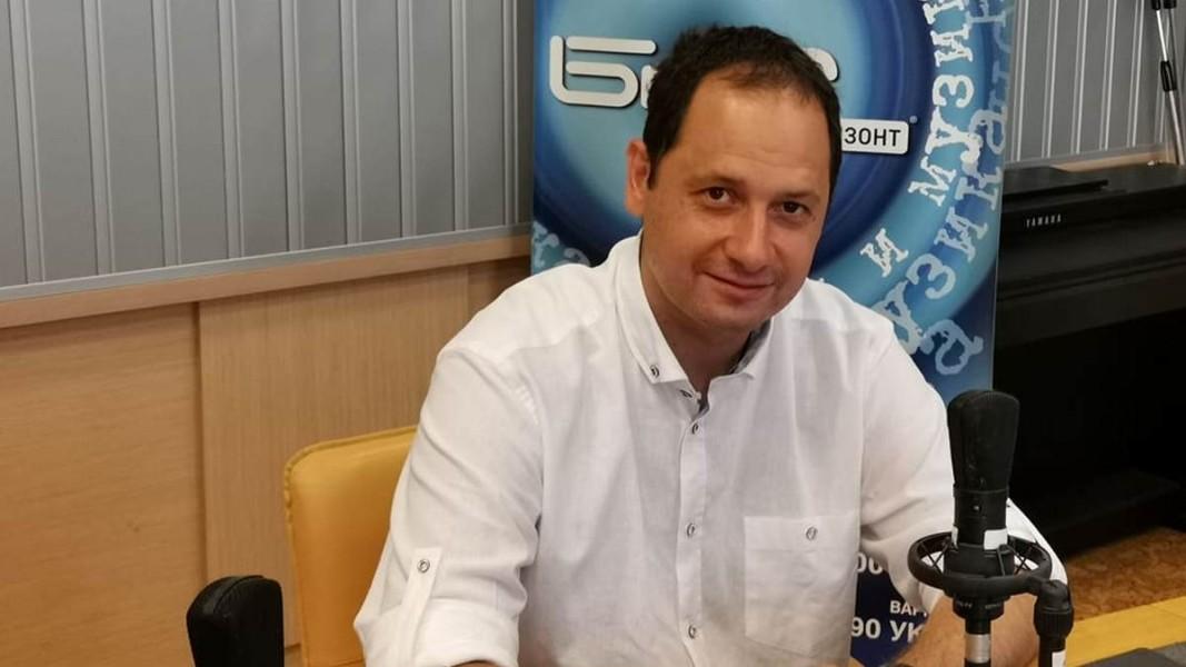 Petır Vitanov