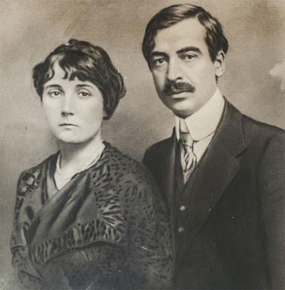 Yavorov et Lora