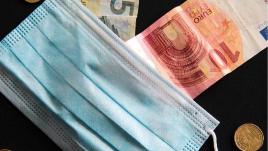 Европейската комисия одобри допълнителни средства за Франция, Финландия, България и