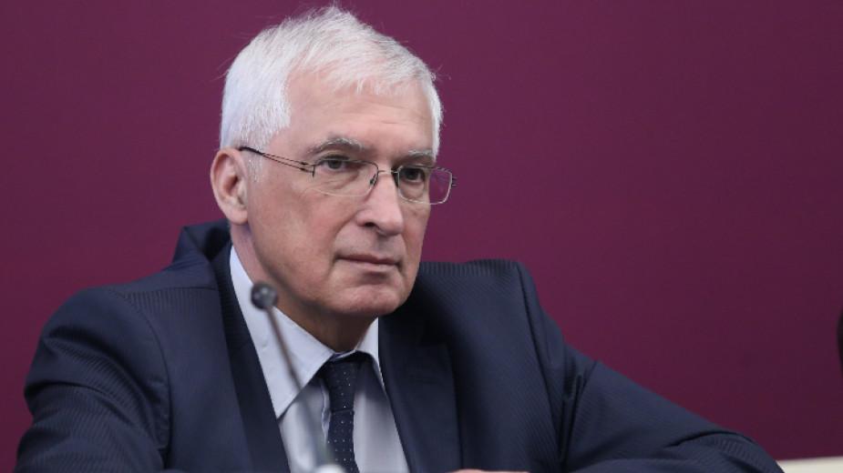 Боян Дуранкев