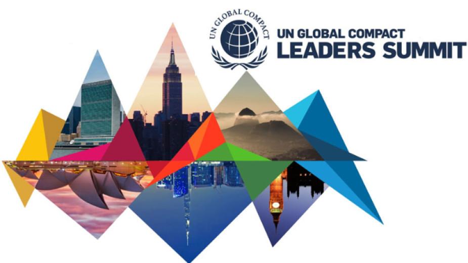 България участва в престижния световен форум