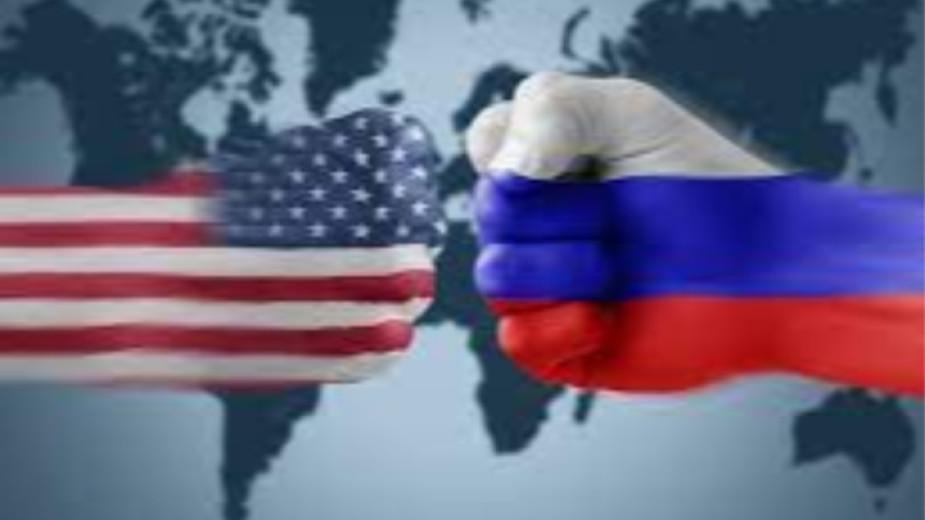 Държавният департамент на САЩ отбеляза в понеделник, че изборите в