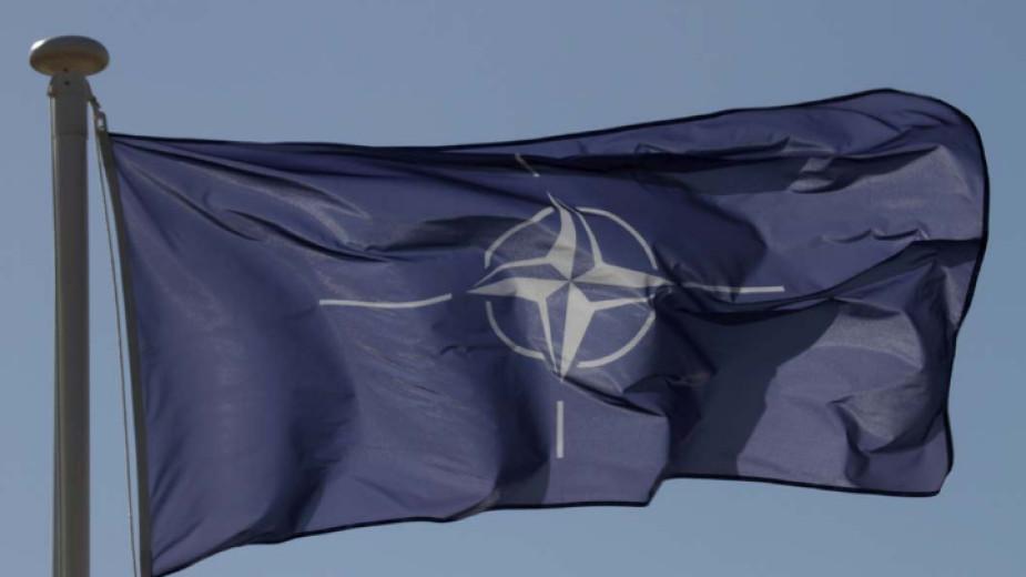 """""""Съюзниците на България в НАТО изразиха безпокойство от продължаващата тенденция"""