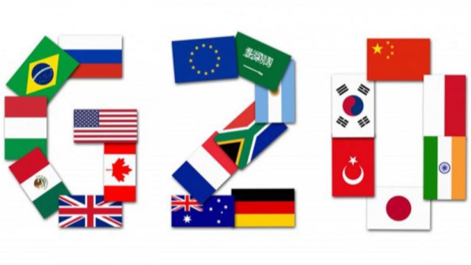Лидерите на Г-20 изразиха увереност: