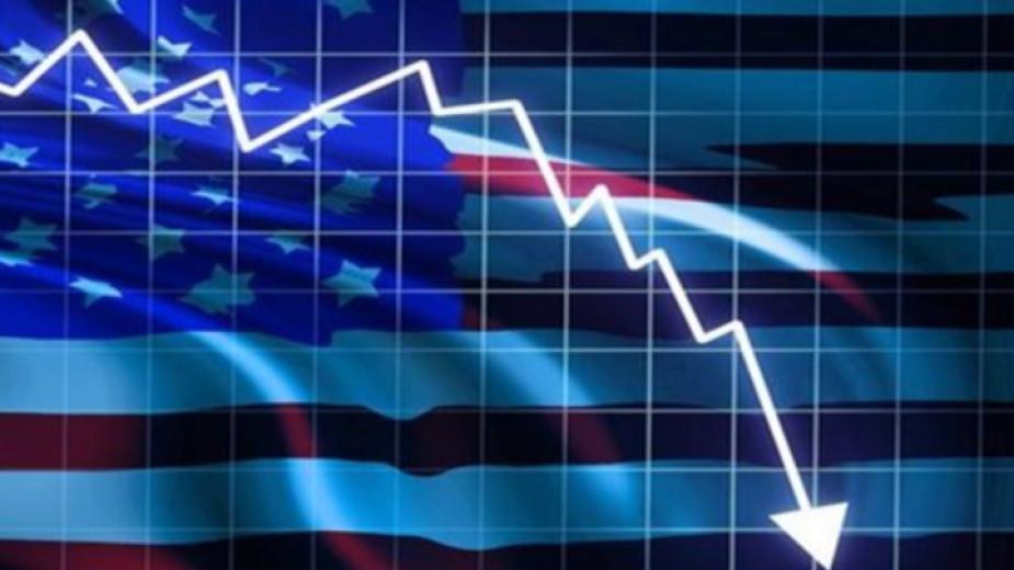 Още близо 4,5 млн. молби за помощи за безработица в САЩ през ...
