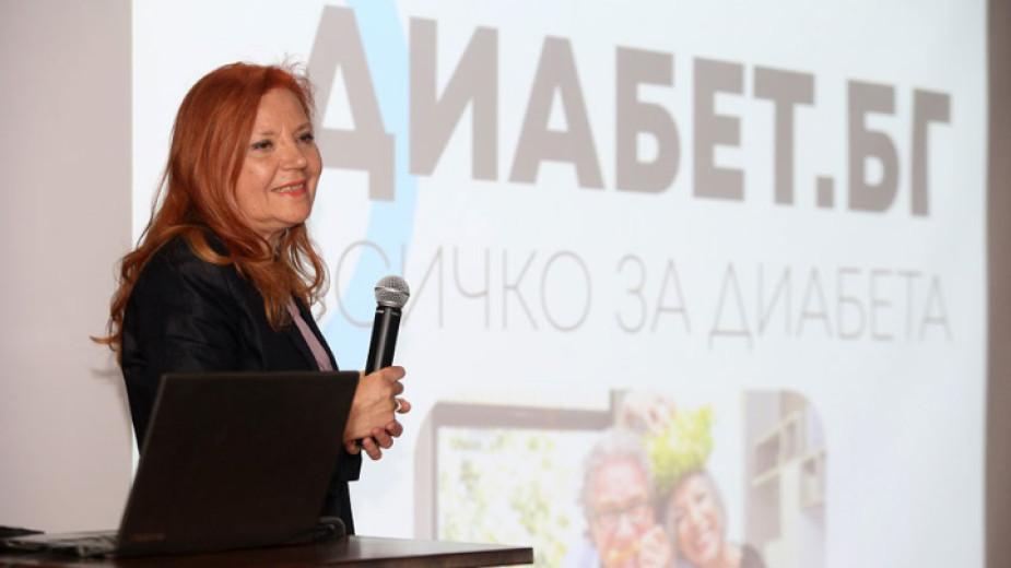 Майя Викторова