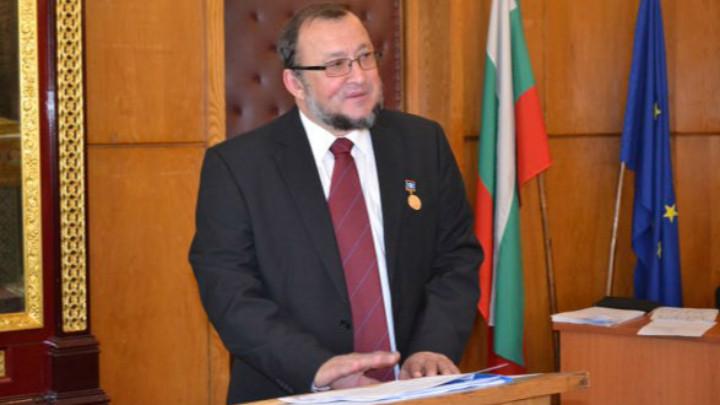 Милко Петров: Общество, което не защитава своята честна журналистика, ще бъде в плен на лъжливата!