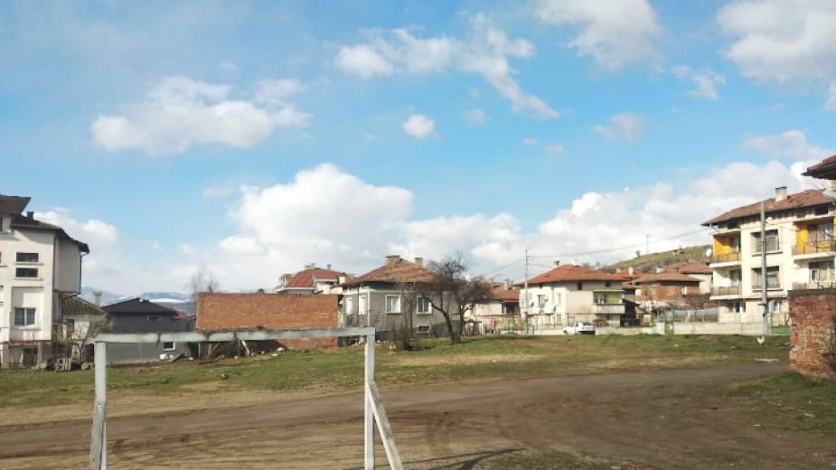 Над 25 хиляди от постояннитежители на община Благоевград са хора