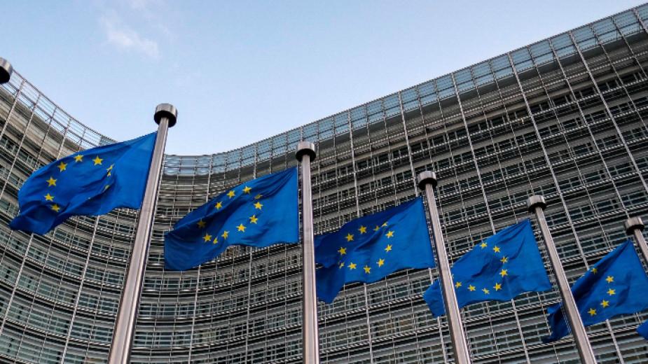 Министрите на външните работи на страните от Европейския съюз ще