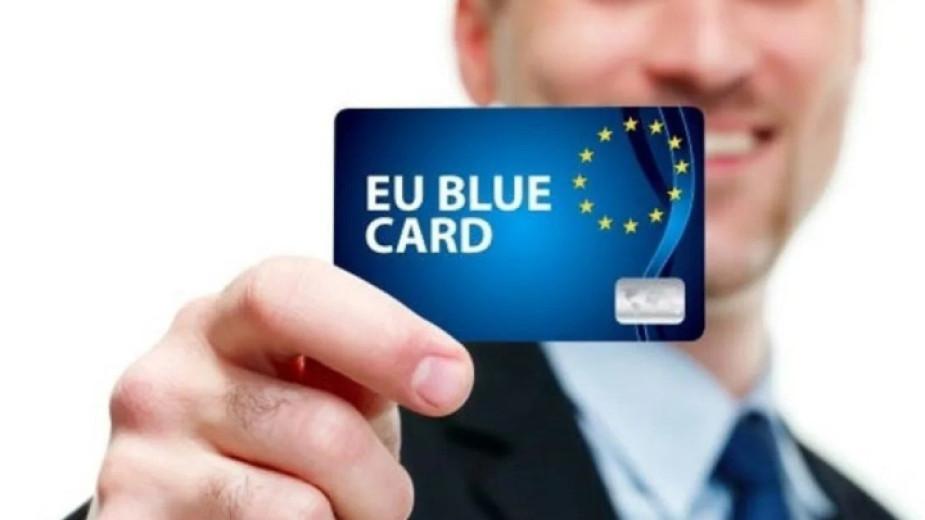 Европейската комисия приветства в понеделник споразумението, постигнато между Европейския парламент