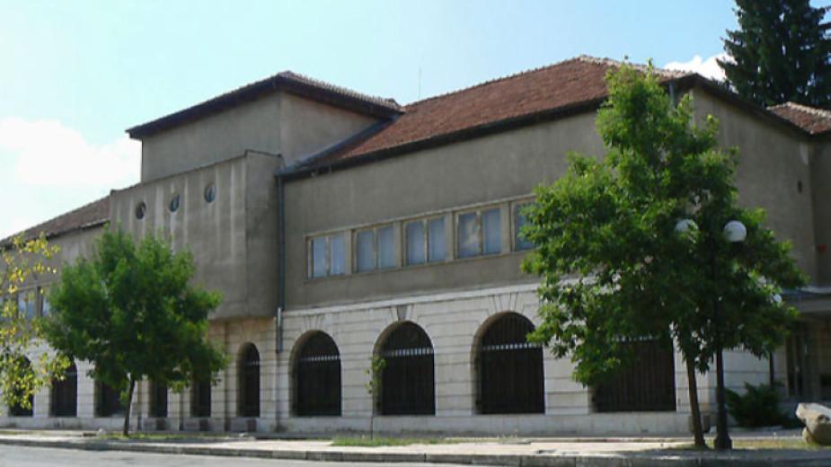 От днес до 31 август Регионалният исторически музей отваря врати