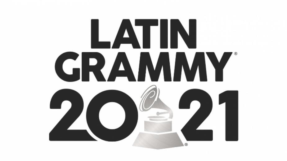 На 28 септември бяха обявени номинациите за наградите . Две