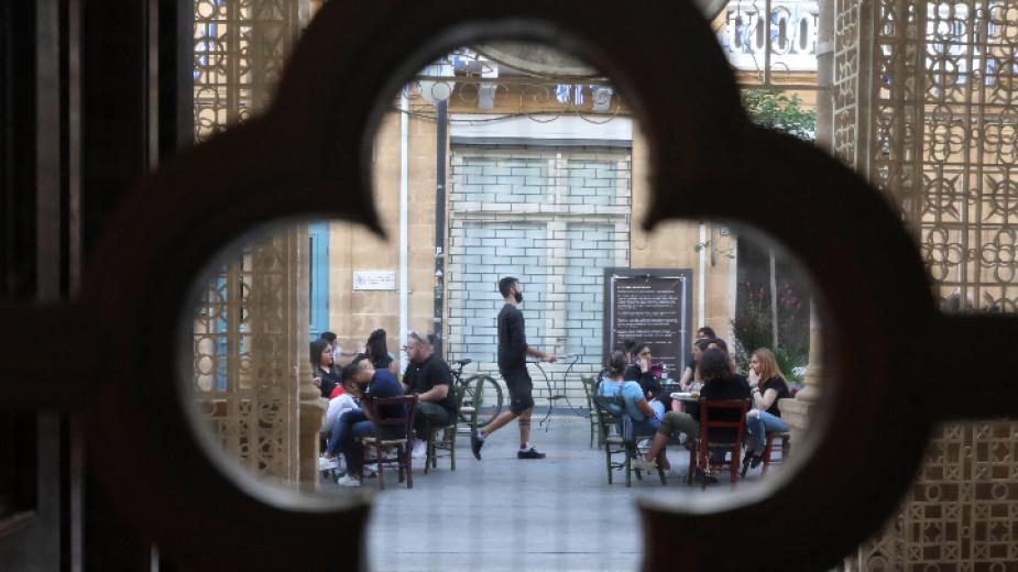 Решението на правителството на Кипър за въвеждане в ежедневието на