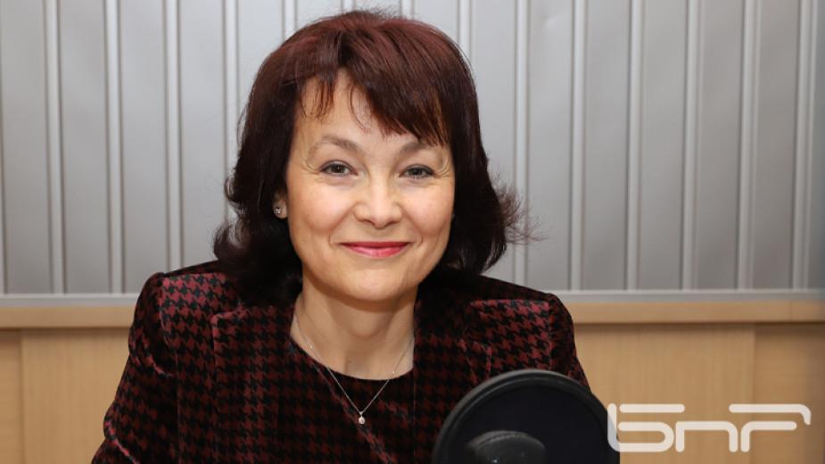 """""""На частичните избори в Благоевград на 27 юни ще може"""