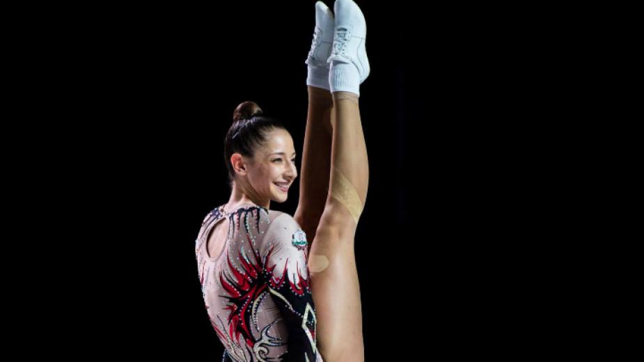 България спечели втора европейска титла в категорията