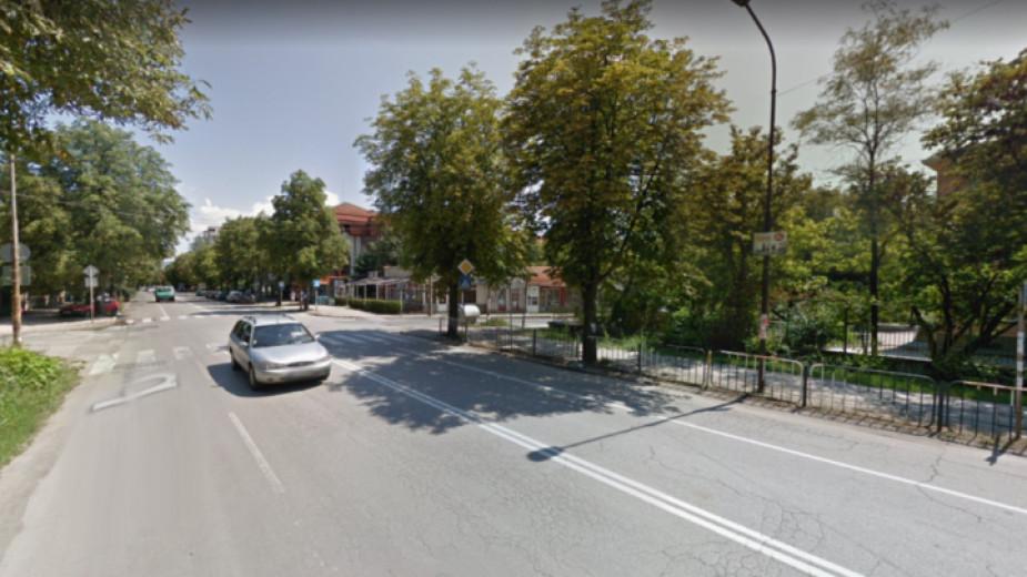 Жители на Кърджали ще блокират международния път за Гърция в