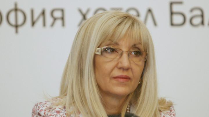 Започва модернизацията на отсечката Видин - Ружинци