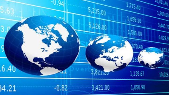 Резултат с изображение за световен икономически растеж