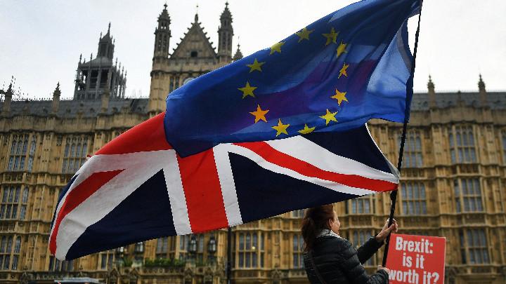 Британците са разочаровани от отразяването на Брекзит в новините