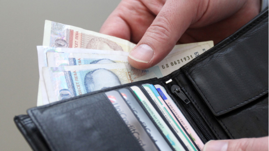 Ще има ли достойни минимални заплати в целия ЕС? - Нашата тема
