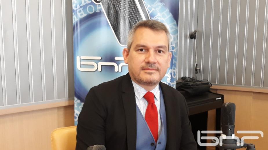 Много отдавна темата икономика и икономическо развитие на България не