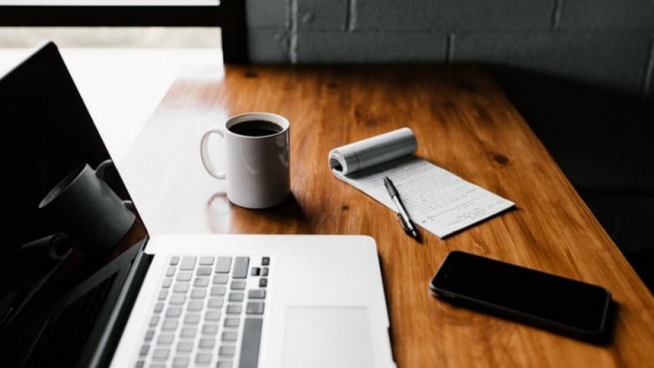 Хората в IT сектора са силно мотивирани да се развиват, да израстват