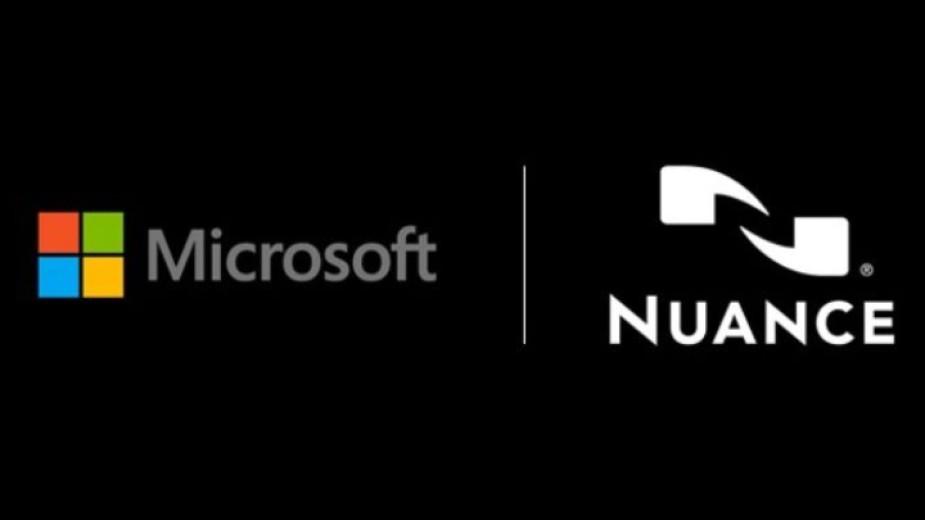 Microsoft обяви, че ще закупи технологичната фирма за изкуствен интелект