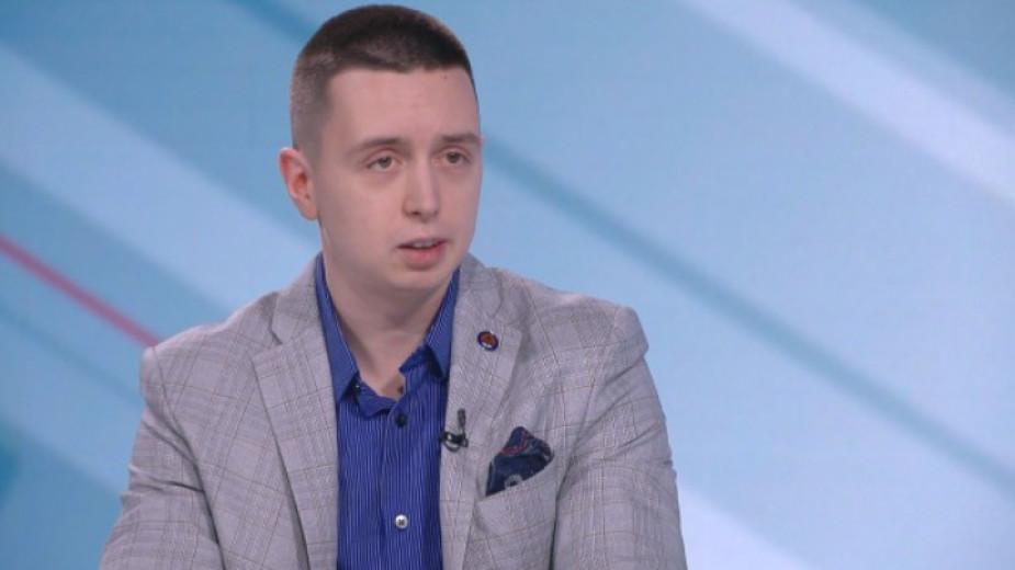 Георги Вулджев