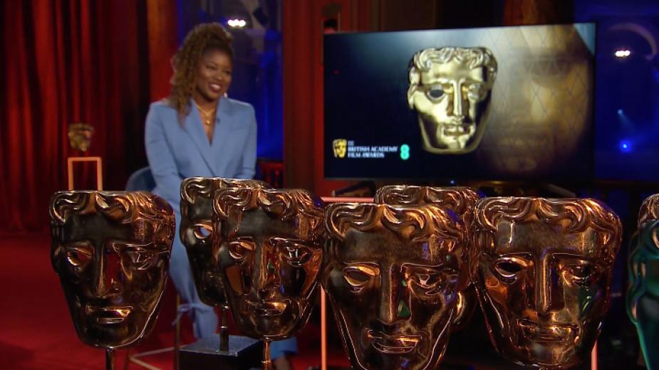 """Американската драма """"Земя на номади"""" е големият победител на наградите"""