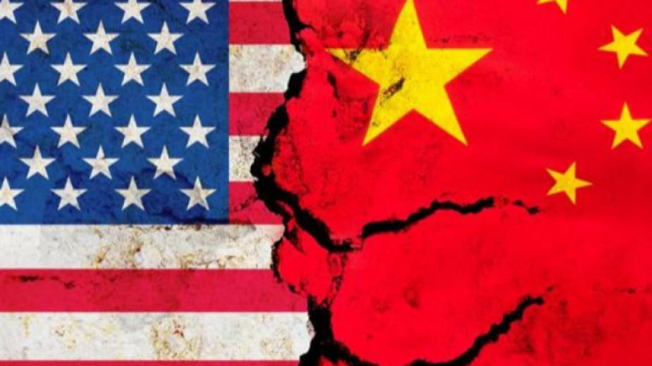 Китай настоява САЩ да отменят последния