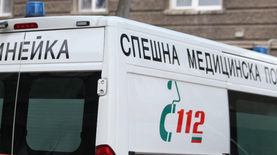 Създадена е координация между Столичната регионална здравна инспекция и Центровете